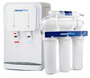 aquafilter-aquastar-filteri-za-vodu