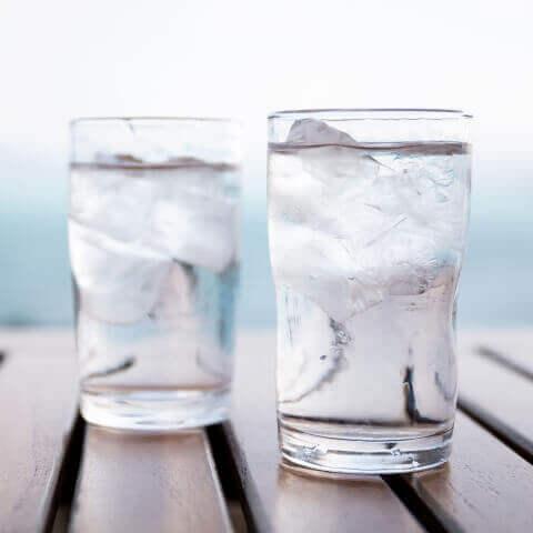filteri-za-vodu-uv-filtracija